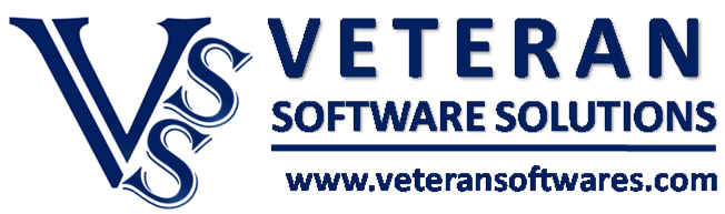 veteran software solutions
